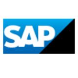 【面接対策】SAPジャパンの中途採用面接では何を聞かれるのか