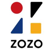 【面接対策】ZOZOの中途採用面接では何を聞かれるのか
