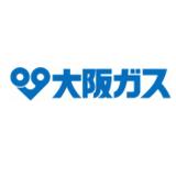 【面接対策】大阪ガスの中途採用面接では何を聞かれるのか