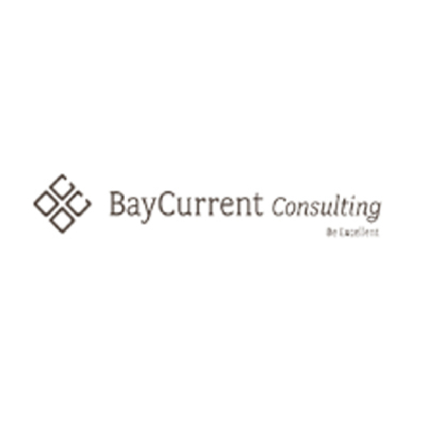 【面接対策】ベイカレント・コンサルティングの中途採用面接では何を聞かれるのか