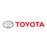 【面接対策】トヨタ自動車の中途採用面接では何を聞かれるのか