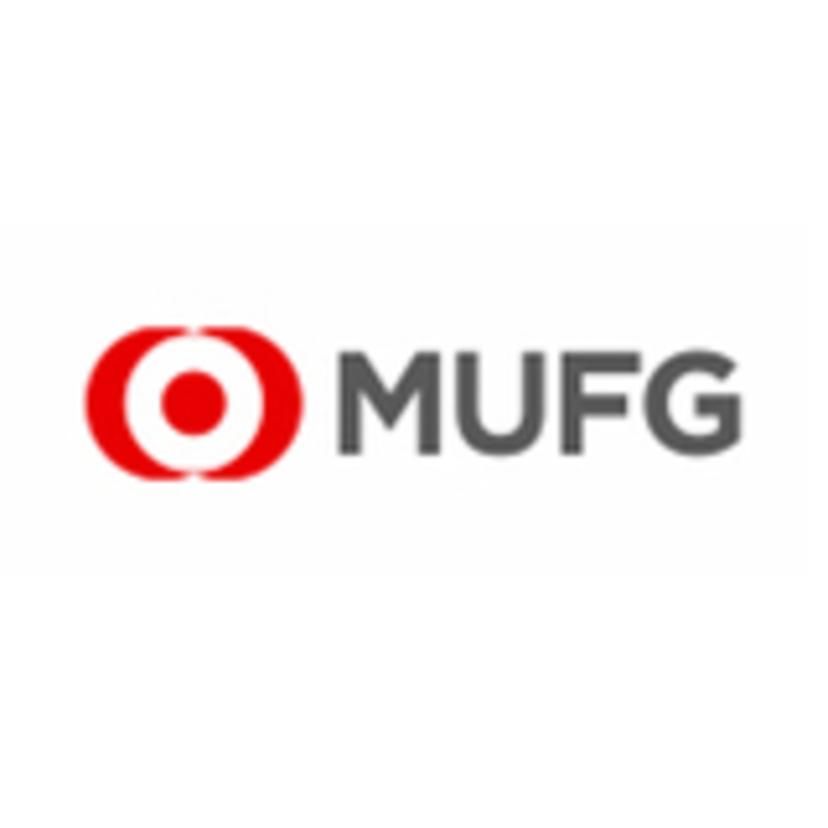 【面接対策】三菱UFJ銀行の中途採用面接では何を聞かれるのか