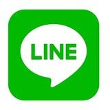 【18年12月期】LINEの赤字要因はマーケティング費用 ヤフーとの統合で消耗防ぐ