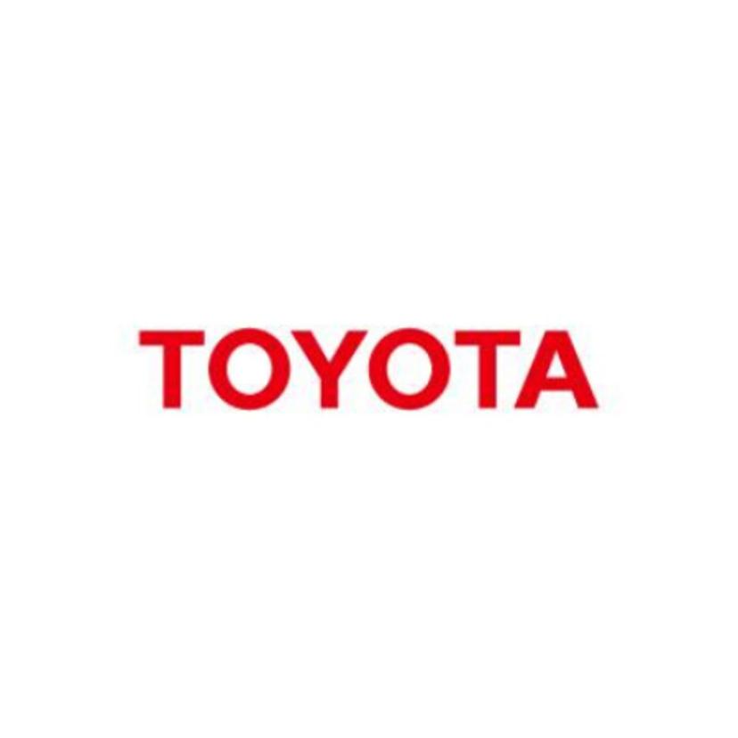 【平均年収865.9万円】トヨタ自動車の給与・ボーナスが高いのはなぜなのか