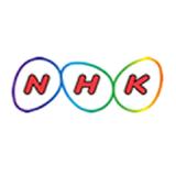 【面接対策】NHK(日本放送協会)の中途採用面接では何を聞かれるのか