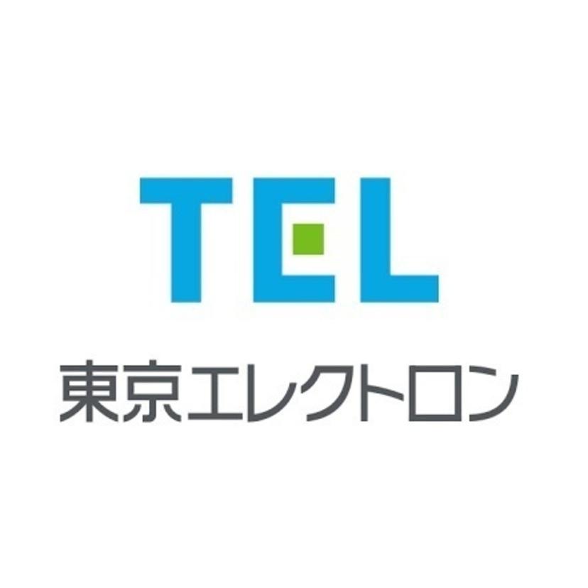 【19年3月期】株価好調の東京エレクトロン IoT、AI、5Gを追い風に成長予想
