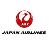 【19年3月期】業績好調も株価伸び悩む日本航空 大型投資は起爆剤となるか