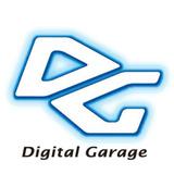 【面接対策】デジタルガレージの中途採用面接では何を聞かれるのか