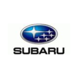 【平均年収640.6万円】SUBARUの給与・ボーナスが高いのはなぜなのか
