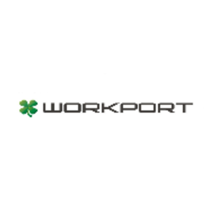 【面接対策】ワークポートの中途採用面接では何を聞かれるのか