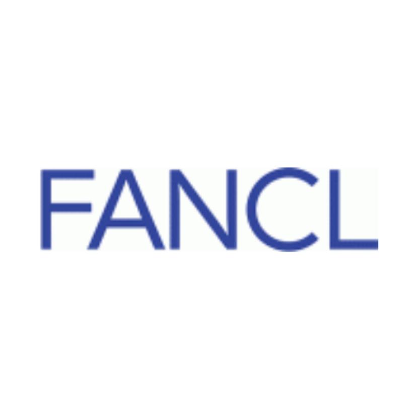 【面接対策】ファンケルの中途採用面接では何を聞かれるのか