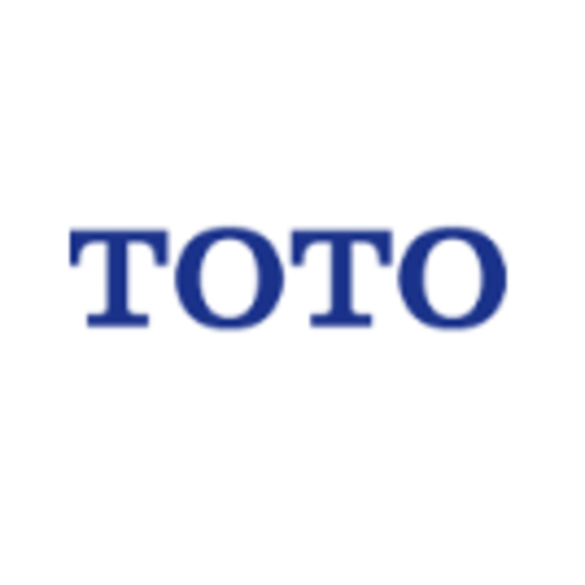 【面接対策】TOTOの中途採用面接では何を聞かれるのか