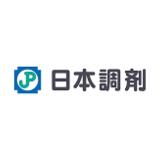 【面接対策】日本調剤の中途採用面接では何を聞かれるのか