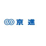 【面接対策】京進の中途採用面接では何を聞かれるのか