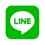 【19年12月期】LINE、初の営業赤字 気になるユーザー数の伸び悩みと財務状況の悪化