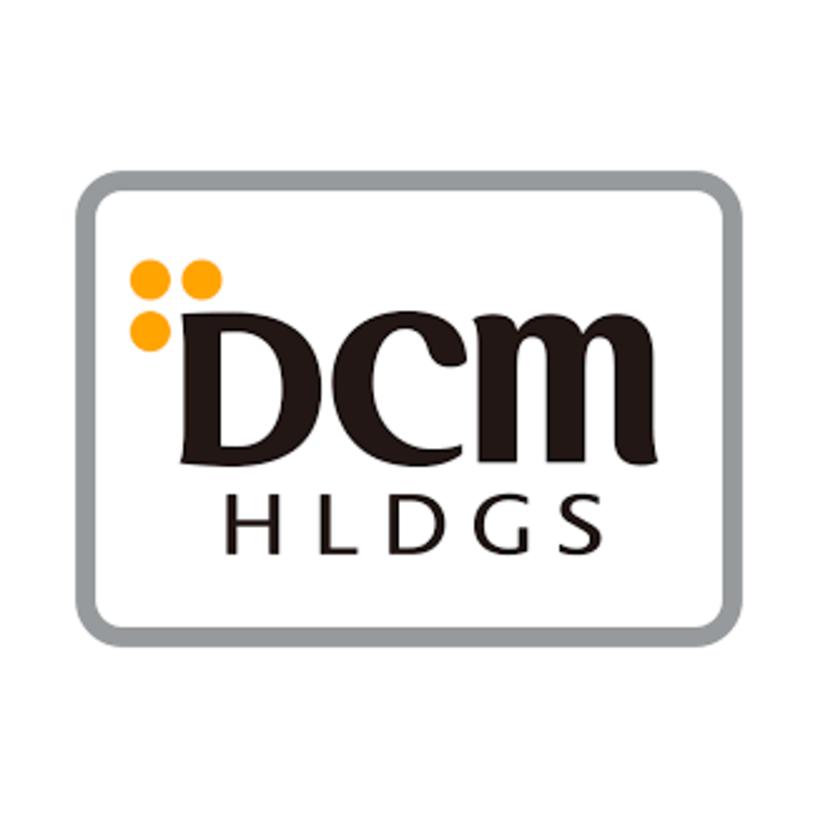 【19年2月期】ホームセンター業界売上1位のDCM 増税後の客数減をどう乗り切るか