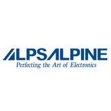 【面接対策】アルプスアルパインの中途採用面接では何を聞かれるのか