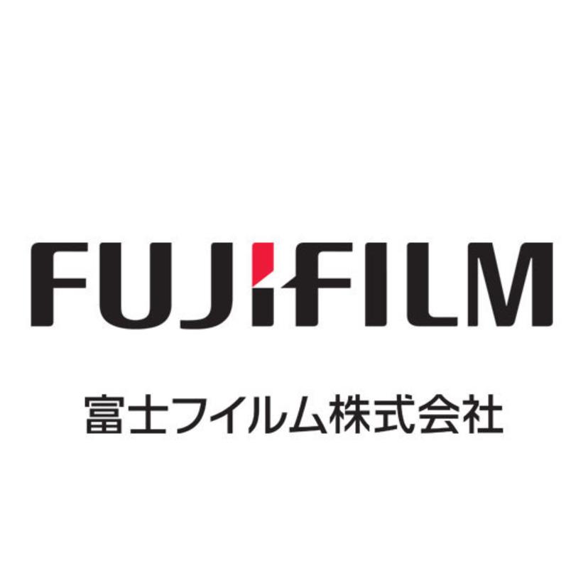 【面接対策】富士フイルムの中途採用面接では何を聞かれるのか