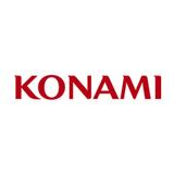 【面接対策】KONAMI(コナミデジタルエンタテインメント)の中途採用面接では何を聞かれるのか