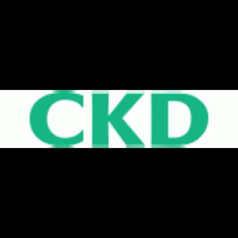 【面接対策】CKDの中途採用面接では何を聞かれるのか