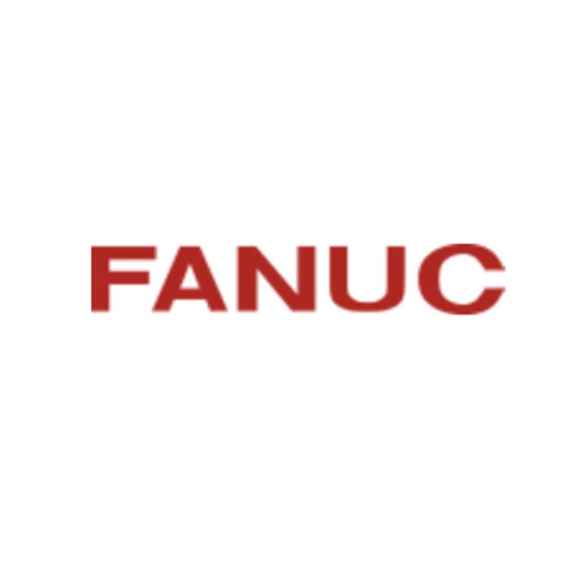 【面接対策】ファナックの中途採用面接では何を聞かれるのか