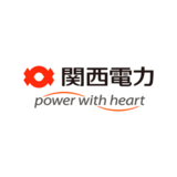 【平均年収791.6万円】関西電力の給与・ボーナスが高いのはなぜなのか