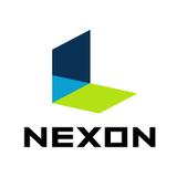 【19年12月期】中韓で人気のオンラインゲームのネクソン、減収減益でも株価急上昇の理由