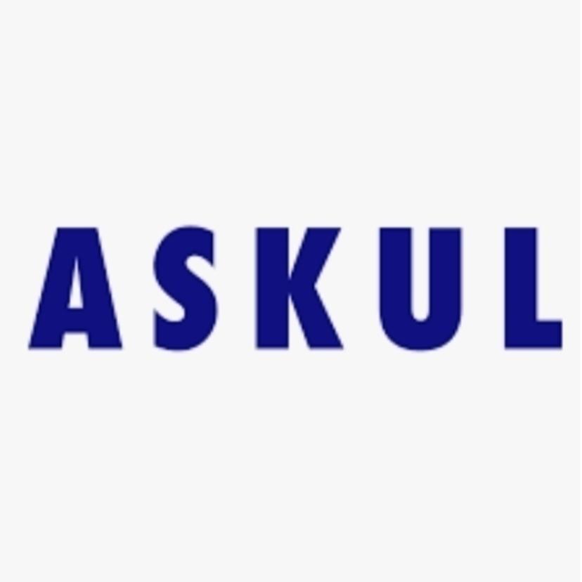 【面接対策】アスクル(ASKUL)の中途採用面接では何を聞かれるのか