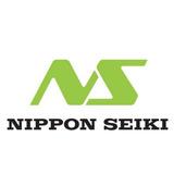 【面接対策】日本精機の中途採用面接では何を聞かれるのか