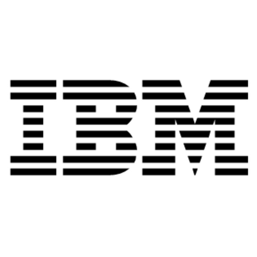 【面接対策】日本IBM(日本アイ・ビー・エム)の中途採用面接では何を聞かれるのか