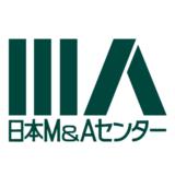 日本M&Aセンターに転職したい人の企業研究【中途採用多い&高い給与】