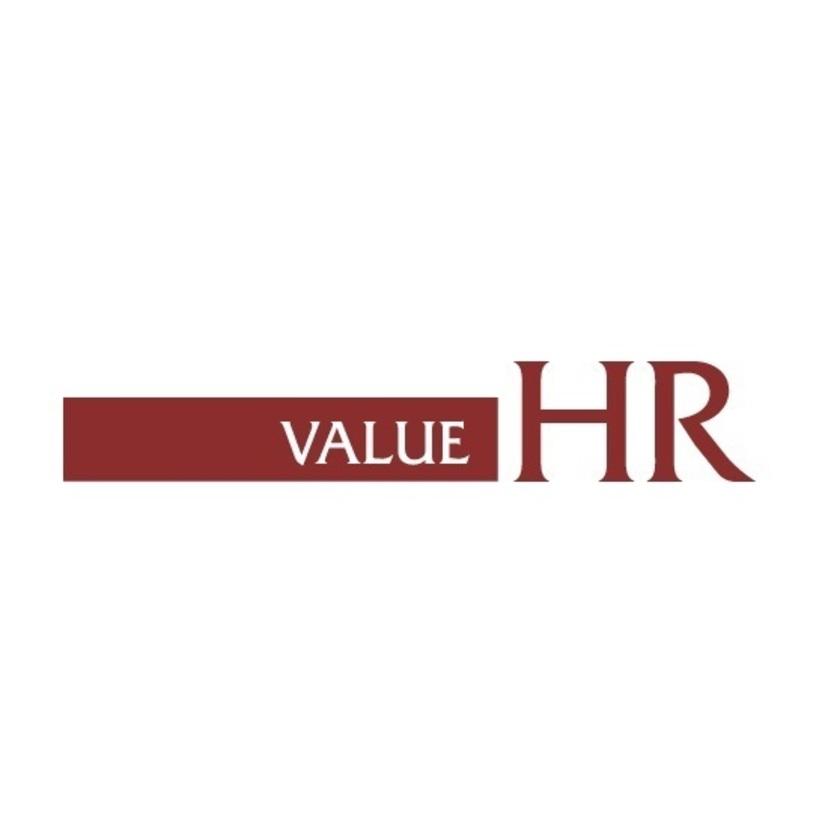 【19年12月期】企業や健保をサポートするバリューHR 課題は「財務安全性の向上」