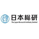 【面接対策】日本総研(日本総合研究所)の中途採用面接では何を聞かれるのか