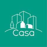 【20年1月期】家賃保証のCasa、改正民法が追い風に リスクは「コロナ不況による滞納」