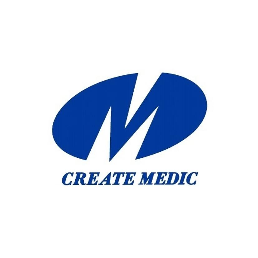 【19年12月期】カテーテルのクリエートメディック 医療機器への需要見込み株価急反発