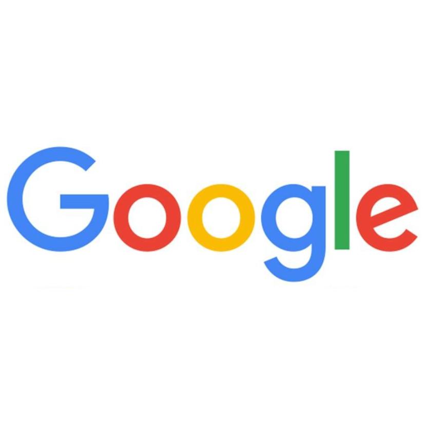 【面接対策】Google(グーグル)の中途採用面接では何を聞かれるのか