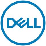 【面接対策】DELL(デル)の中途採用面接では何を聞かれるのか