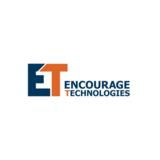 【面接対策】エンカレッジ・テクノロジの中途採用面接では何を聞かれるのか