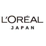 【面接対策】日本ロレアルの中途採用面接では何を聞かれるのか