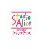 【面接対策】スタジオアリスの中途採用面接では何を聞かれるのか
