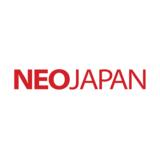 【20年1月期】国産グループウェアのネオジャパン テレワーク需要で業績伸長に期待