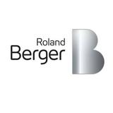 【面接対策】ローランド・ベルガーの中途採用面接では何を聞かれるのか