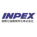 【面接対策】INPEX(国際石油開発帝石)の中途採用面接では何を聞かれるのか