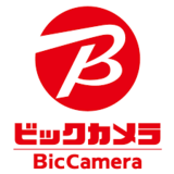 【面接対策】ビックカメラの中途採用面接では何を聞かれるのか