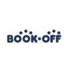 【面接対策】ブックオフコーポレーション(BOOKOFF)の中途採用面接では何を聞かれるのか