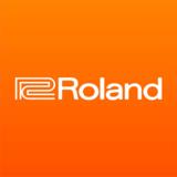 【面接対策】ローランドの中途採用面接では何を聞かれるのか