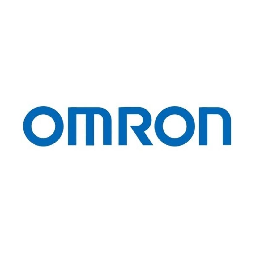 【20年3月期】オムロン、減収減益も株価上昇 「コロナ後の成長機会」に期待集まる