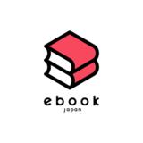 【決算】電子コミックNo.1目指すイーブック ヤフーとの連携で増収増益、株価急上昇