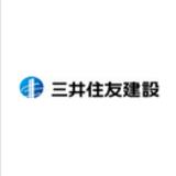【面接対策】三井住友建設の中途採用面接では何を聞かれるのか