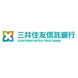 【面接対策】三井住友信託銀行の中途採用面接では何を聞かれるのか